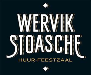 wervik stoasche logo