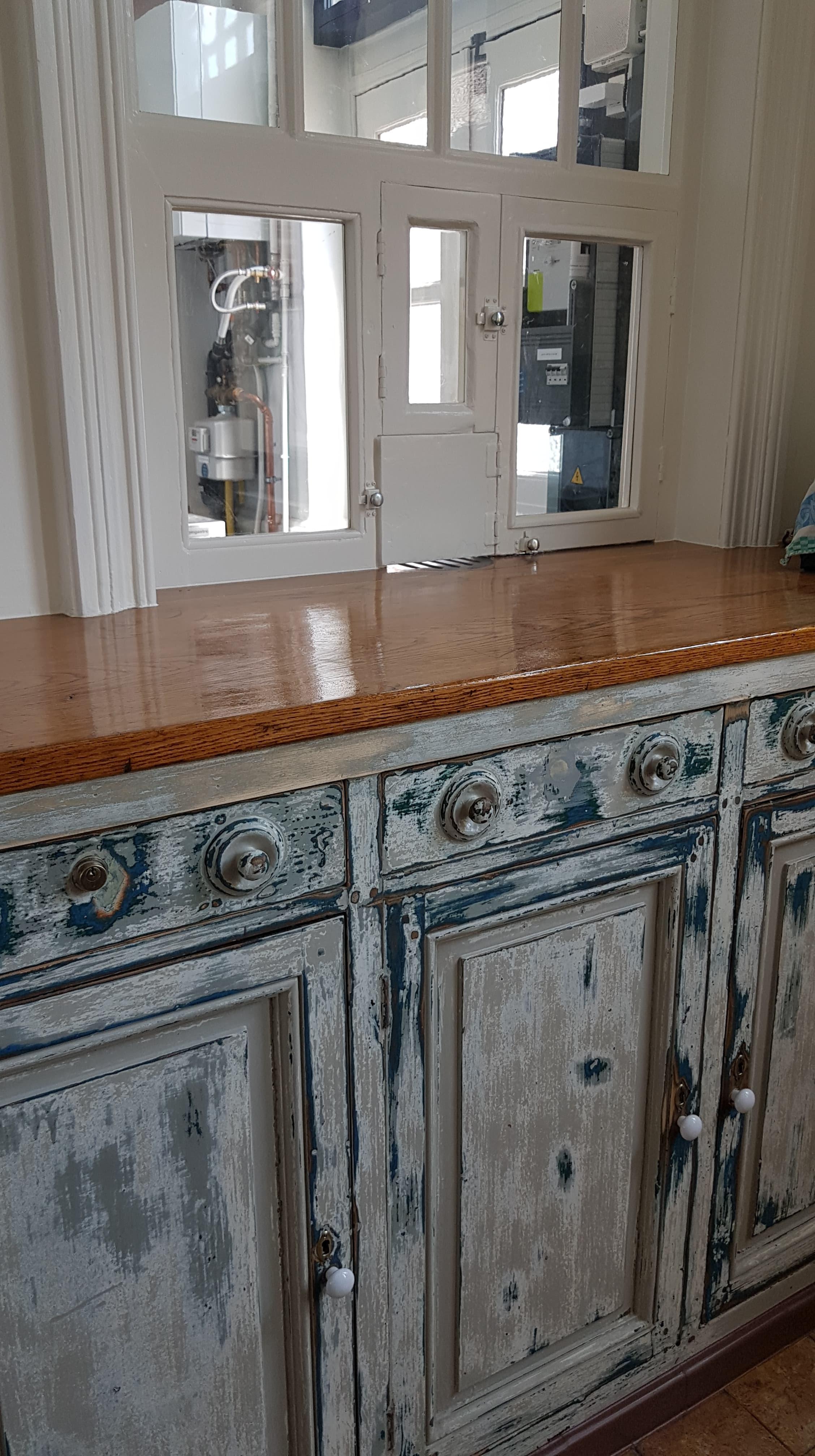 antiek meubel wervik stoasche